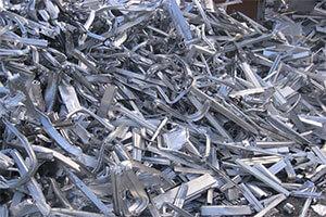 aluminyum hurda fiyati