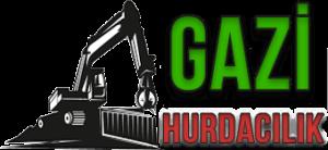Gazi Hurda | Hurda Fiyatları