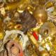 sarı hurda alimi satimi