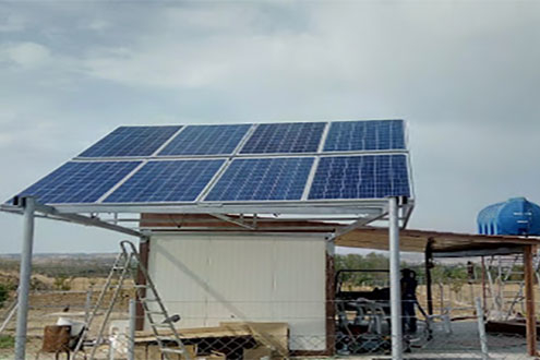 güneş enerji hurda fiyatı
